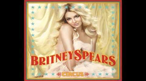 Britney_Spears_-_Unusual_You_(Audio)