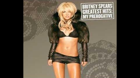 Britney_Spears_-_My_Prerogative_(Audio)