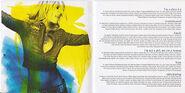 Britney Booklet 1