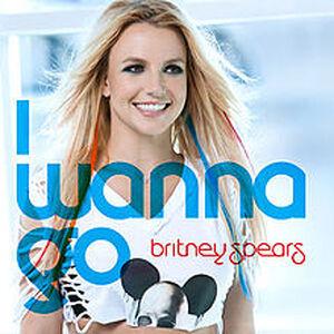 I Wanna Go Britney Spears Wiki Fandom