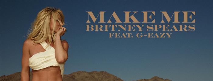 Britney Make Me Promo.png