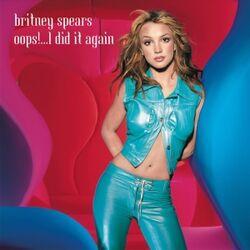 Britney-Spears-OopsI-Did-It-Again.jpg