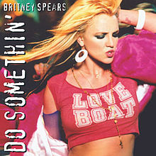 220px-Britney Spears - Do Somethin'.jpg