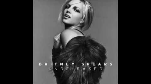 Britney Spears - Take Off (Audio)