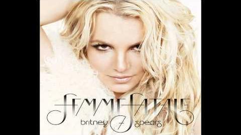 Britney_Spears_-_Criminal_(Audio)