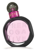 Prerogative Bottle