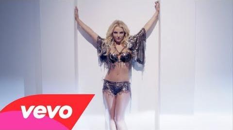 Britney_Spears_-_Work_B**ch