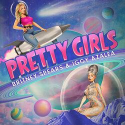 PrettyGirls.jpg
