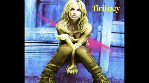 Britney_Spears_-_Anticipating_(Audio)
