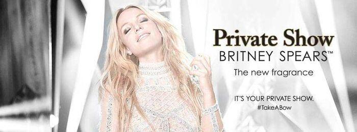 Private Show Fagrance Promo.jpg