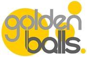 Golden Balls logo.jpg