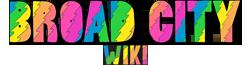 Broad City Wiki
