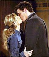 Angel Buffy Saison 7 ép 22