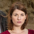 Beth Latimer