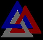 600px-Valknut-Symbol-3linkchain-closed svg