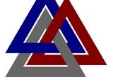 Broethr Wiki