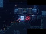 Terrorbot