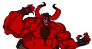 Super Satan cropped