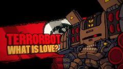 TerrorbotBetterQuality.jpg