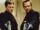The Boondock Bros