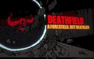 Deathfield