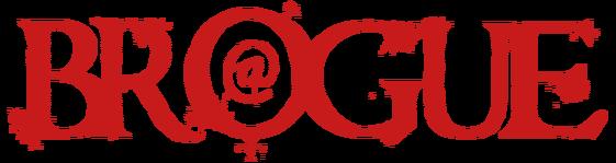 Brogue logo (1).png