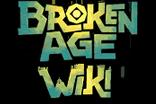 Broken Age Wiki