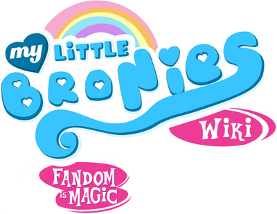 A Bronies wikia logo.png