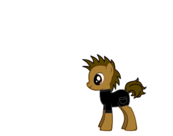 Earth pony Cal.png