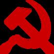 Communist Logo.png