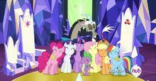 Twilight y sus amigos.jpg