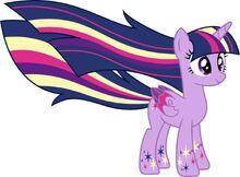 Imagen twilight rainbow power.jpg