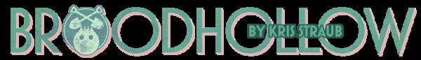 Bh logo wikia.png