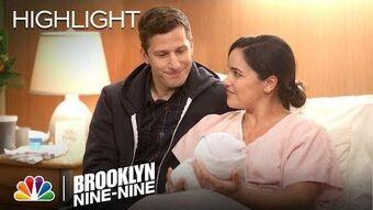 Jake Amy Relationship Brooklyn Nine Nine Wiki Fandom