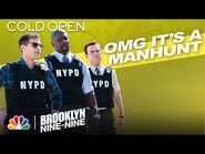 The First 99 Seconds of Brooklyn Nine-Nine's Season Premiere-2