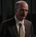 Warden Granville