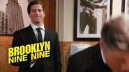 C*****e Brooklyn Nine-Nine