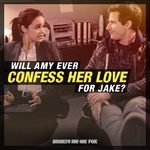 Brooklyn 99 Facebook Will Amy Confess Her Love For Jake?.png