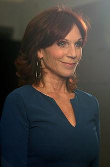 Vivian Ludley