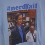 -nerdfail.png