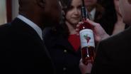 Mockingbird Wine Drink