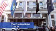 The Prentiss Hotel