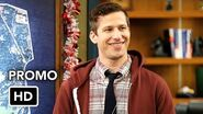 "Brooklyn Nine-Nine 7x11 Promo ""Valloweaster"" (HD)"