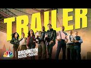 One Last Ride - Brooklyn Nine-Nine-2
