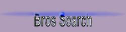 Мультивселенная Bros Search