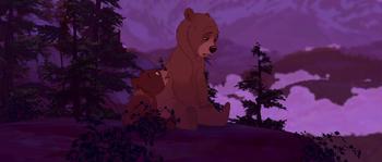 Brother-bear-disneyscreencaps.com-7823.png