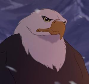 Sitka-eagle.png