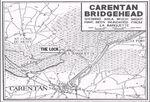 La Barquette Locks (3).jpg