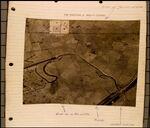 Hell's Corners Aerial Reconnaissance (3).jpg