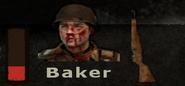 Baker Gravely Wounded SAV